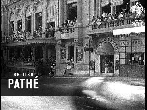 Monaco Grand Prix (1937)