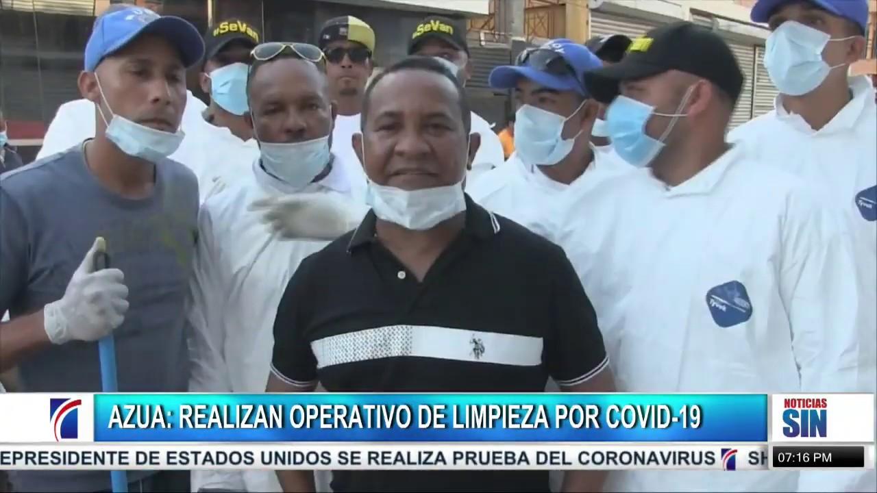 #SINFindeSemana: coronavirus en aumento