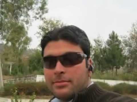 AMIR SAEED 215
