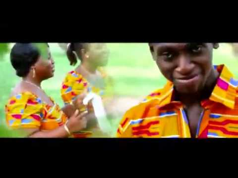 REMISSION CHOIR - ASEM PAPA. OYE. (official video)