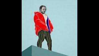 "(Free) Kendrick Lamar feat. J.Cole ""Gang Ties"" (Prod. Zuki Modunkwu)"