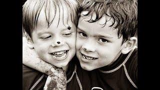 Друзьям и недругам посвящается!.. Смотреть до конца
