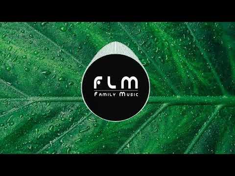 Kronic Krunk x Martina La Peligrosa x Jenn Morel Ft Damaged Goods - Peligrosa (Noise Silver Bootleg)