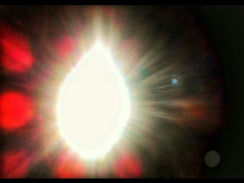 Planet X - Expert Photographer - User images of Nibiru Debunked and Verified - Watch!