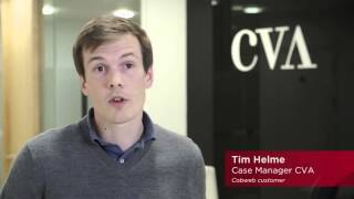 Cobweb uses Odin Service Automation to get to market with the Microsoft CSP program thumbnail