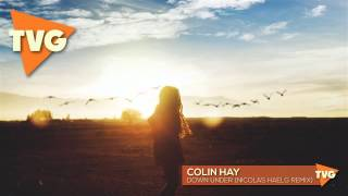 Colin Hay - Down Under (Nicolas Haelg Remix)
