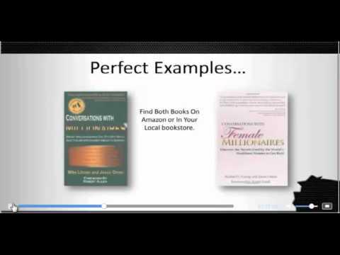 Amazon Publishing Made Easy