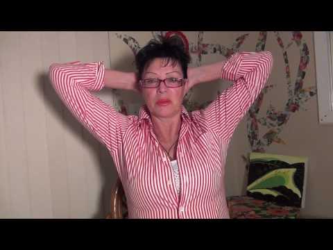 домашнее порно видео эмо