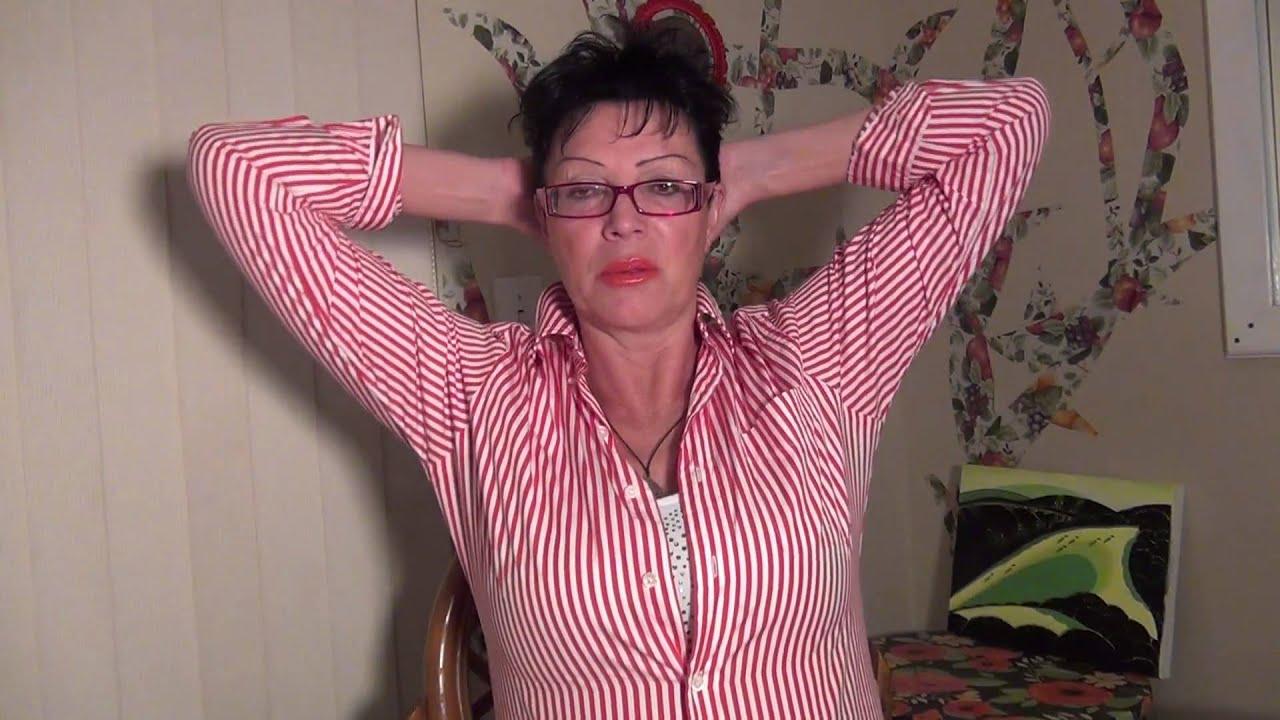 Моя жена на домашнем видео фото 29-529