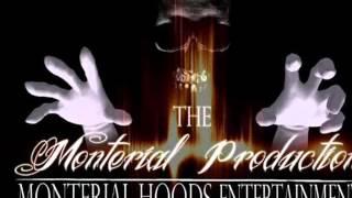 Repeat youtube video SARANGHAE (MAHAL KITA) - BY: MONTERiAL PRODUCTiON (P3TRECORDS)