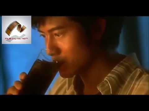 AARON KWOK [郭富城] GUO FU CHENG - Falling For You (Ost. Para Para Sakura) (2001) [360p]