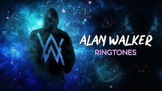 top-5-best-alan-walker-ringtones-2019--f0-9f-94-a5-ft-faded-on-my-way-routine-etc-download-now