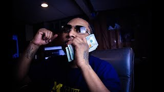 Paru - Make It Back   Official Music Video   Shot By @urbanmvisuals  