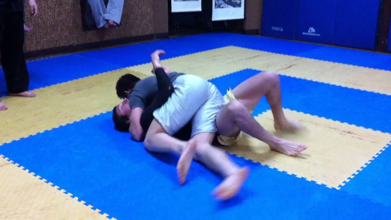 Download Arashi Do Tournament October - 2011 Independent MMA