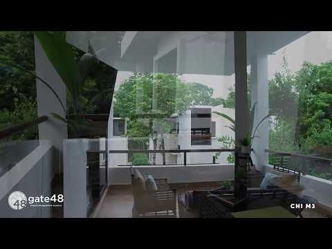 Exclusive Vacation Home - Experience TAO in Luxury