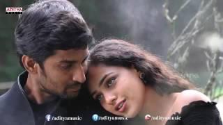Varsham Munduga Full Song With Lyrics   Sega Songs   Nani, Nitya Menon, Bindu Madhavi