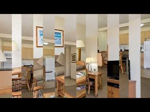 Real estate for sale in Honolulu Hawaii - MLS# 201806946