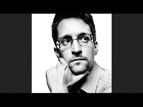 Snowden: Spy or Whistleblower
