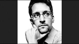 Snowden: Spy or Whistleblower