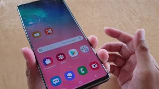 samsung-galaxy-s10-s10-how-to-enhance-sound-music---game