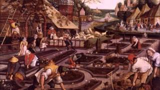 Joseph Haydn / Die Jahreszeiten: Der Frühling (Schuldt-Jensen)