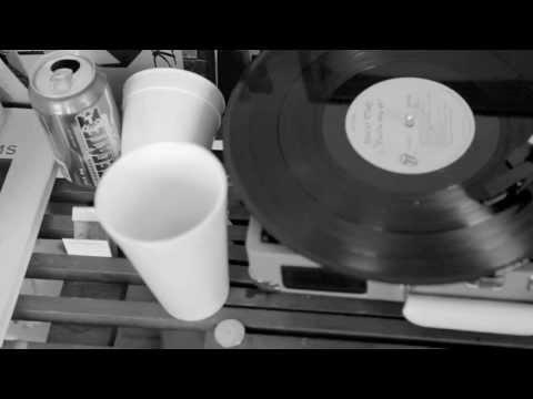 Pepper Brothers - Nightcreep