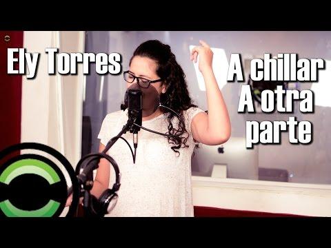 Ely Torres
