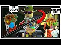 NOOB Gets BULLIED, Then REVEALS He's The RICHEST Player! (RHS ft. Greenlegocats) - Linkmon99 ROBLOX