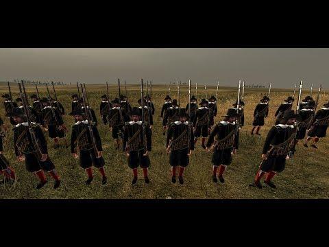 Colonialism 1600 ad Mod|Periodo Tardio|Empire Total War |Gameplay Español