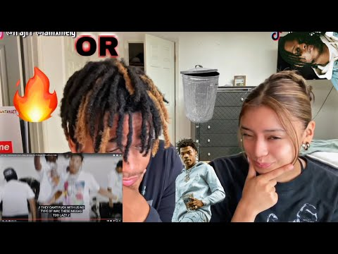EST Gee – 5500 Degrees (Feat.Lil Baby, 42 Dugg, Rylo Rodriguez)[Official Music Video] REACTION