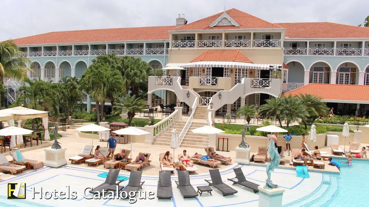 7303b5895814c8 Sandals Ochi Luxury Resort in Ocho Rios - Ocho Rios Jamaican All ...