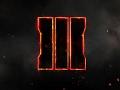 Diablo 3 leveando