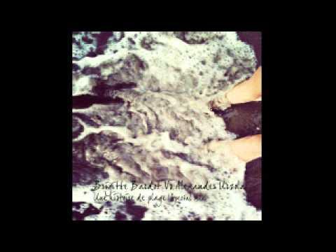 Brigitte bardot - Une histoire de Plage (Alex. Urzola Remix)