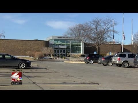 Western Iowa Tech Community College facing 2nd federal lawsuit