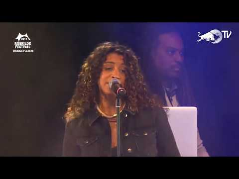 Digable Planets LIVE Full Concert 2018