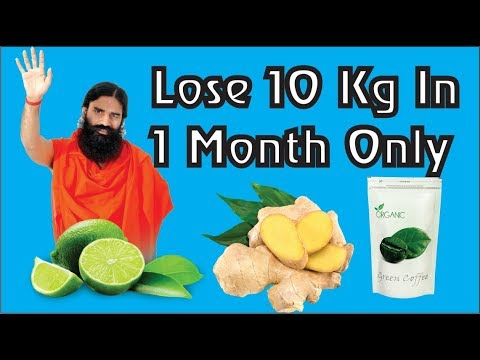 ग्रीन कॉफ़ी के नुकसान ,, Side effects of Organic green coffee beans, from YouTube · Duration:  5 minutes 53 seconds