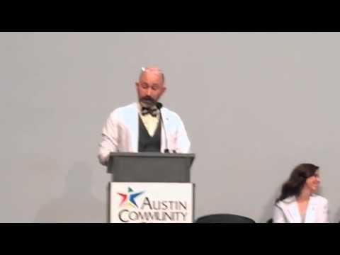 best-graduate-nursing-speech-ever