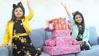 أبشروا عاد العيد | سوار وماسة | افتحوا الأبواب | جاهزين للحفلة! | اعلان زين 2020 افتحوا الأبواب