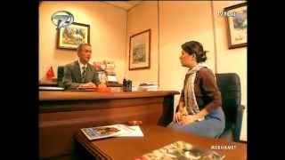 Merhamet - Kanal 7 TV Filmi Video