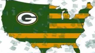 TitleTown USA | Green Bay Packers Music | Official 2011/2012 Anthem