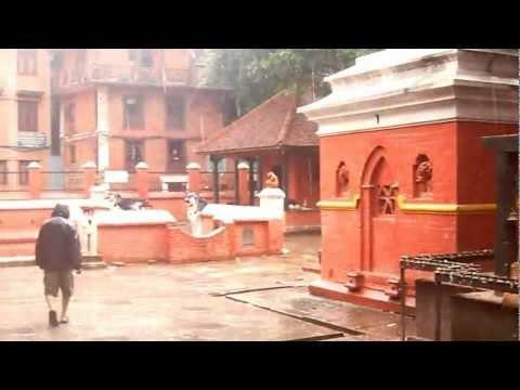 Banglamukhi Temple, Hindu Pilgrims Tour,Nepal Tour,Nepal trekking