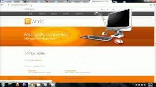 Get DB configuration of WHMCS Through LFI