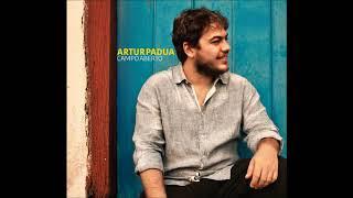 Baixar Artur Padua - Flor da madrugada (participação de Amélia Rabello)