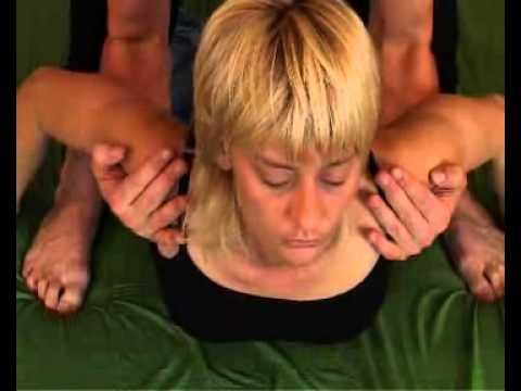 LagoCph, ancient thai massage, Thai kursus og yogalæreruddannelse!