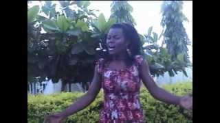 Wiyaala - Early Recordings - Diirikokana (When You