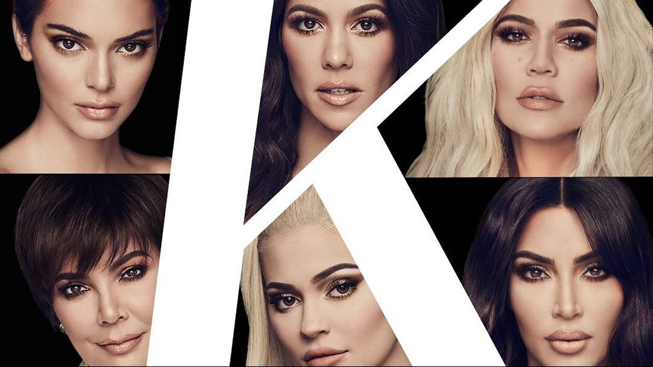 Keeping Up With the Kardashians Season 19 Highlights - YouTube