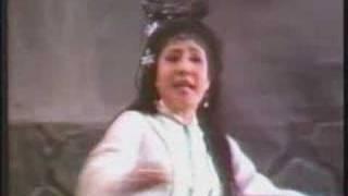 Tan Co Cai Luong | Cai Luong Tieu Anh Phung | Cai Luong Tieu Anh Phung