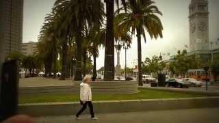 Astenturm:  Alltag in San Francisco