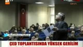 ATV Kahvaltı Haberleri - 07.02.2013