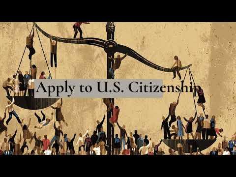 Rivas Empire - Immigration Services